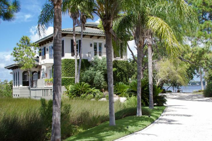 30361 peninsula drive orange beach al luxury real estate