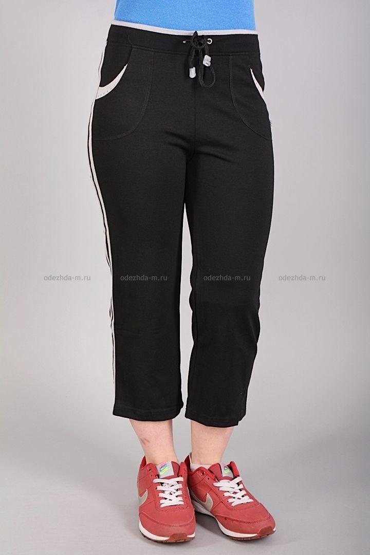 Капри Б7741  Цена: 266 руб  Размеры: 42-50    Спортивные капри на кулиске.  Модель имеет два фронтальных кармана.  Состав: 100 % хлопок.    http://odezhda-m.ru/products/kapri-b7741    #одежда #женщинам #брюкиспортивные #одеждамаркет