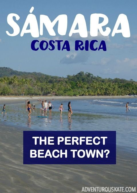 For the past few years, I've always been on the lookout for the perfect beach town. Perfect for me, that is. You may disagree. What I like most in a beach town is a big, beautiful, airy beach with lots of space, west-facing sunset views, and the perfect level of development.