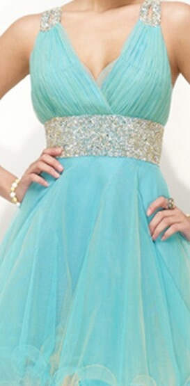 29 best Military Ball Ideas images on Pinterest | Cute dresses ...