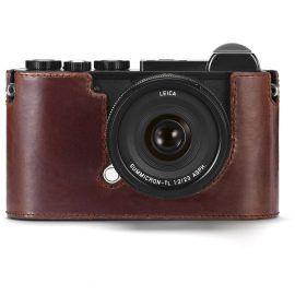 Leica CL camera accessories | Leica Rumors