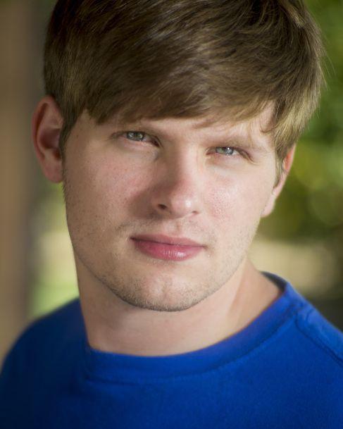Michael Warren - Actor