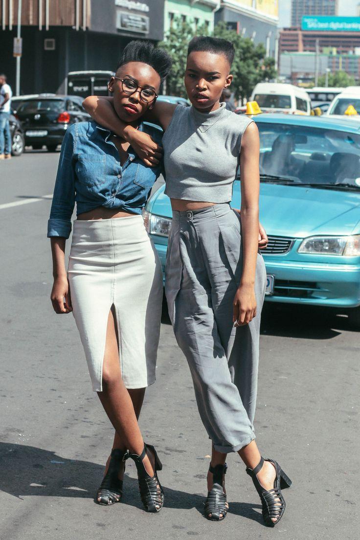 "BGKI - ""Black Girls Killin It"" the #1 website to view fashionable & stylish black women"