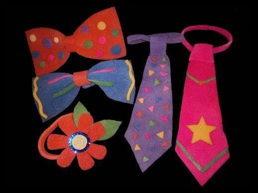 Más de 1000 ideas sobre Gorros Para Fiestas en Pinterest