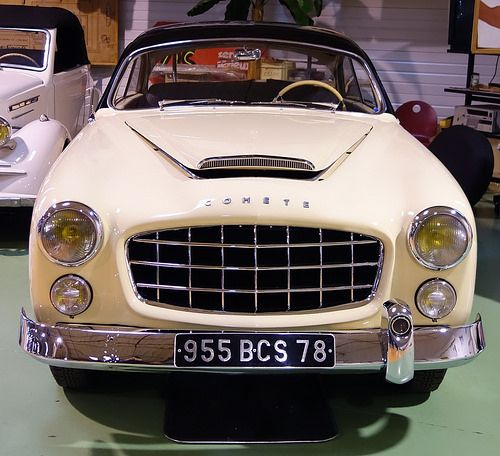 77 best comete monte carlo images on pinterest 4 for Garage peugeot poissy