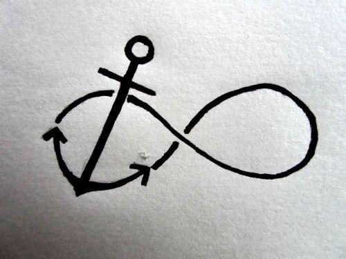 anchors tumblr - Google Search