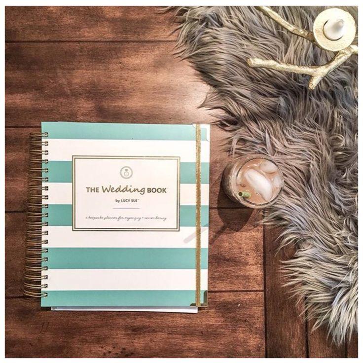 the wedding book keepsake wedding planner wedding planning book planner book wedding organizer wedding checklists wedding