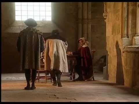 2 - Vasco de Gama. Avventure lungo la Rotta delle spezie