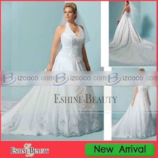 Fine Gothic Plus Size Wedding Dresses Gift - Wedding Dresses and ...