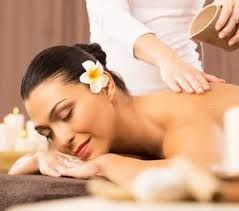 Best Body Spa Centres