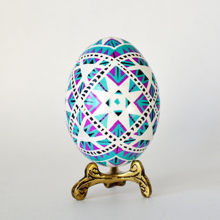 25 unique first mothers day gifts ideas on pinterest first first mothers day gift baby to mom gift so pretty and unique real chicken egg shell negle Images