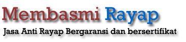 Jasa Anti Rayap Profesional dan begaransi ,pastikan bangunan anda bebas dari Rayap info di 02193668690