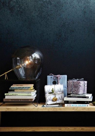http://loftbar.pl/71009-3244-thickbox/lampa-stojaca-globe-house-doctor.jpg