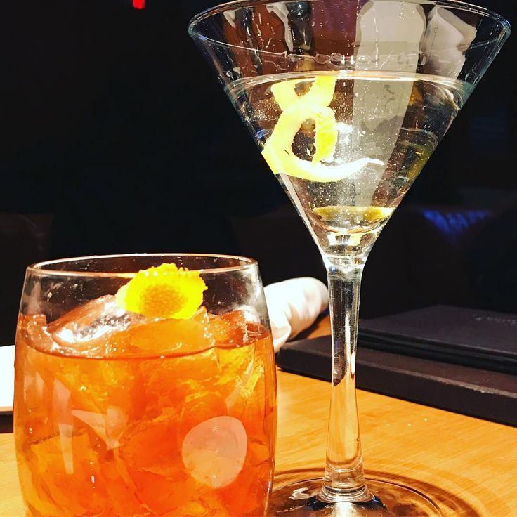 Libations #oldfashioned #martini #bourbon #vodka #booze #cheers #happyhour #drinks #cocktails #downtown #vancouver #vegandailyliving #designer #mixology #bartender #yummy #drinking #christmas #pictureoftheday #vegan #veganshares #vegansofig #vegansofcanada #cheer #libations #tipsy #time