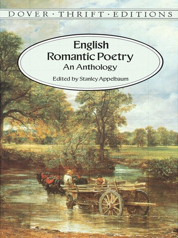 exploration of romanticism in poetry essay For wordsworth, through his poetry, explores himself: his thoughts, motives and feelings in short wordsworth poetry is in essence an exploration of the soul not of the mind and it is because of this that his poetry is so profound, so fluid and so romantic in nature.