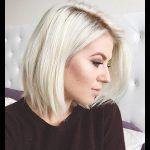 33+ Beste Frisuren für kurzes Haar | Schöne Frisuren