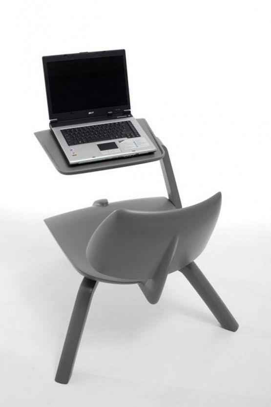 73 best Computer Chairs images on Pinterest Backpacks Chairs