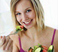 5-day sugar free diet plan –Weight loss program - Women's Health & Fitness