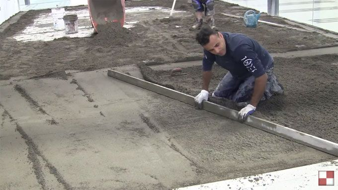 Dry Pack Mortar Also Known As Deck Mud Or Floor Mud Is Formed By Blending Sand Cement And Water It S Application Is Found In Rep Dry Pack Mortar Shower Set