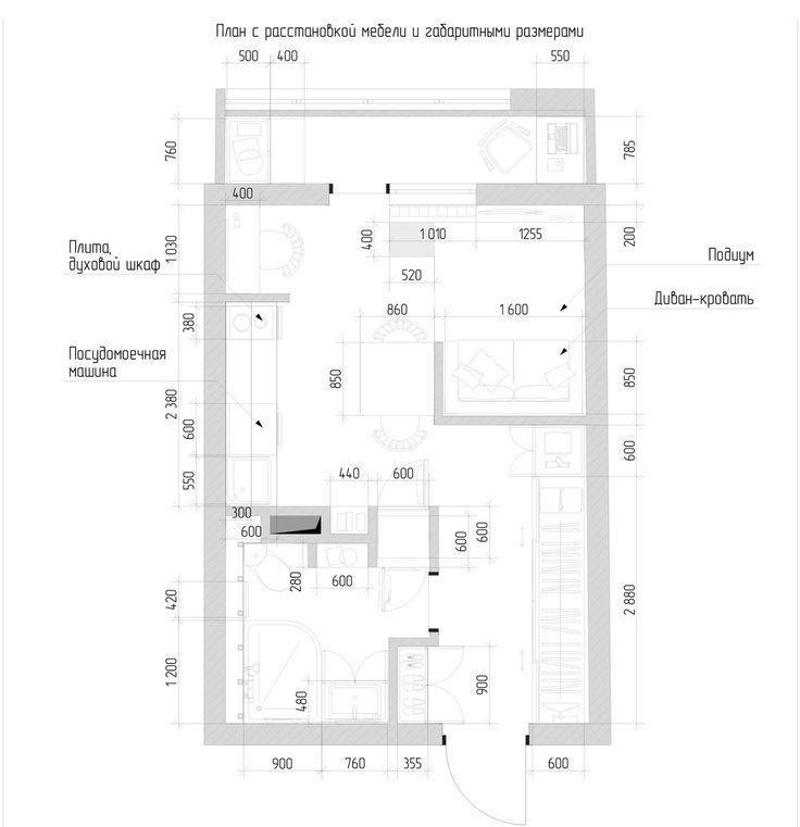 662 best fantastic floor plans images on Pinterest | Architecture ...