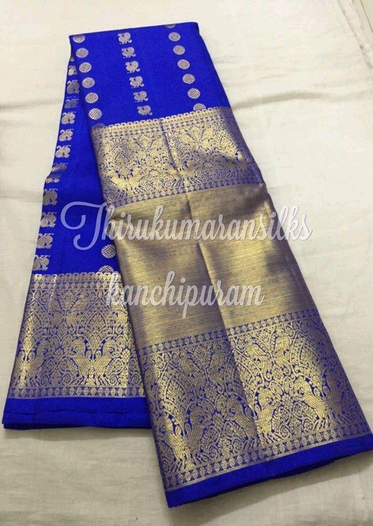 #Classy #kanjivarams!!,from #Thirukumaransilks,can also contact us at +919842322992/WhatsApp or at thirukumaransilk@gmail.com for more collections and details