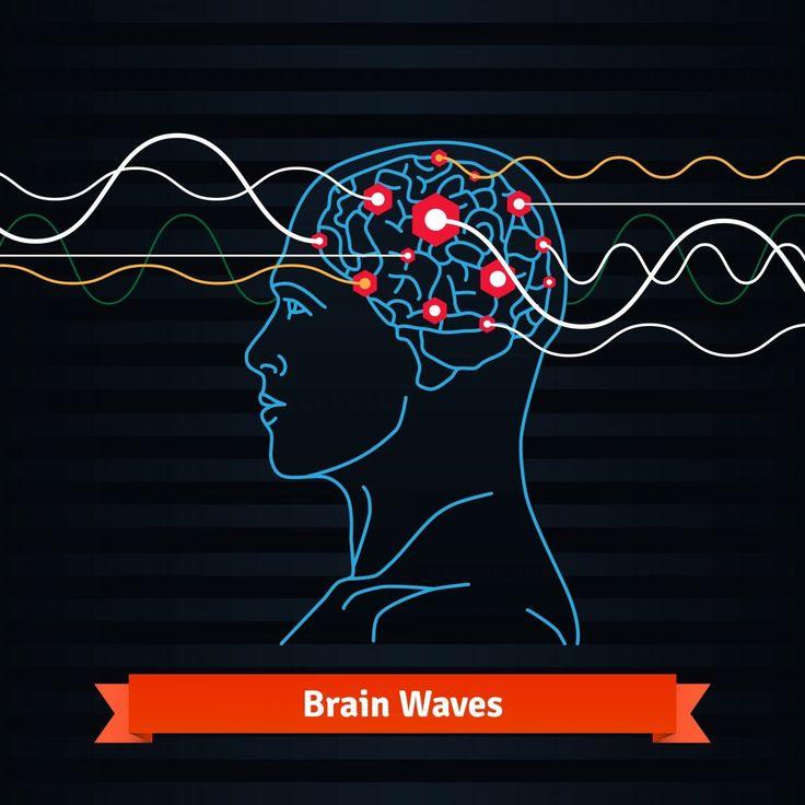 Fibromyalgia Patients Exhibit Changes in Cerebral Blood Flow, Study Says