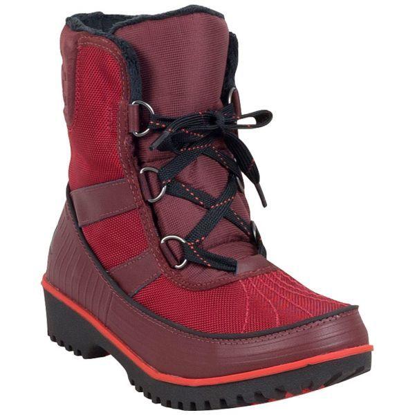 Sorel Women's Tivoli II Winter Boots | Women's Tivoli II Boot