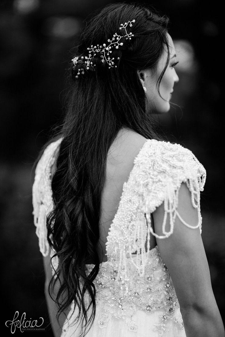 15 best wedding gowns images on pinterest | felicia, kansas city
