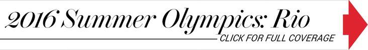 awesome Tim Goodman: Pourquoi je ne peux pas quitter les Jeux olympiques
