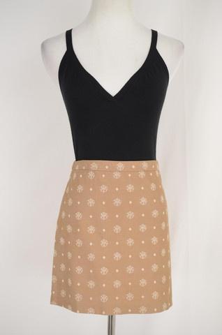 Bcbg Mini Skirt 52