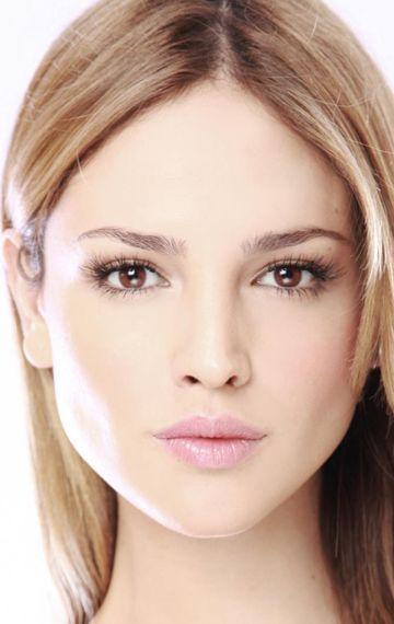 Эйса Гонсалес (Eiza González)
