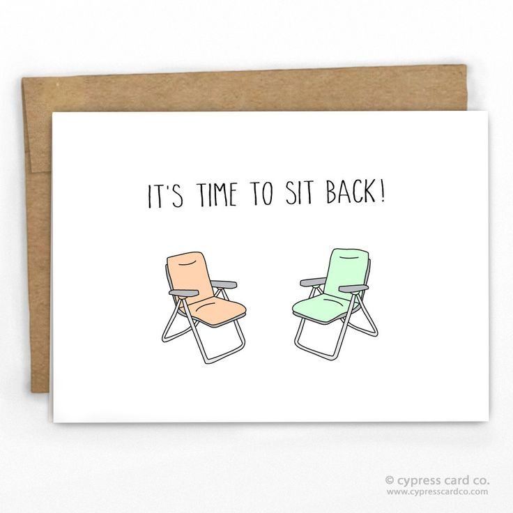 Best 25+ Funny retirement cards ideas on Pinterest | Retirement ...