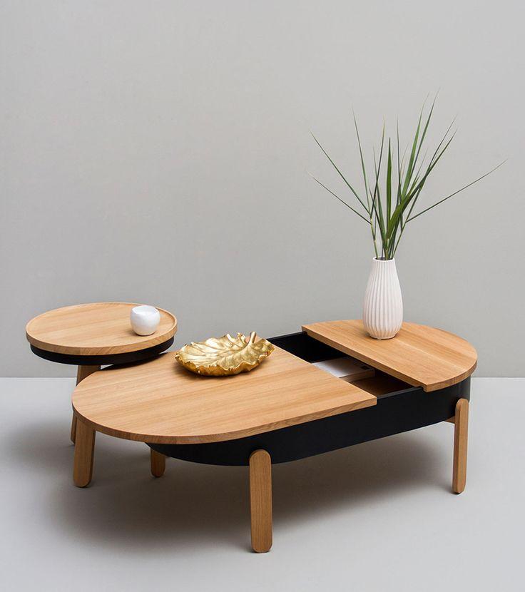batea table woodendot designboom