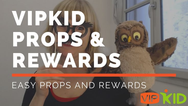 It's just a graphic of Sizzling Vipkid Printable Props