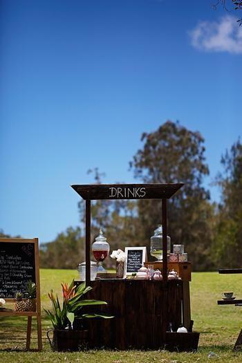 um piquenique para a sofia e o mathias (via Bloglovin.com ) mesa bar