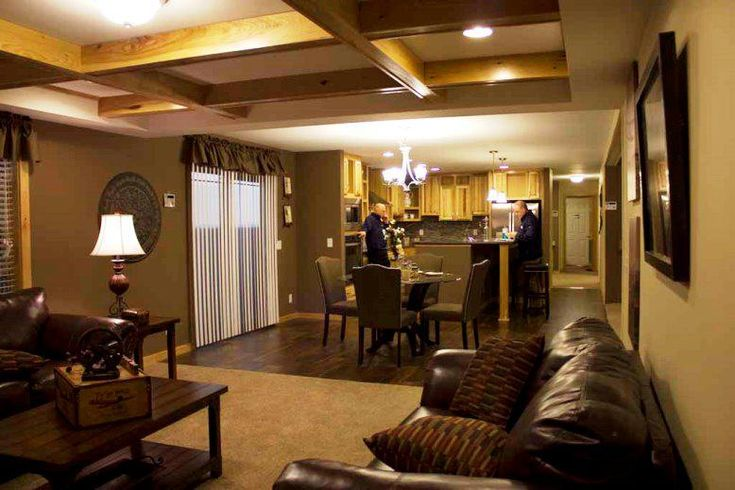 Home Remodeling Naperville Il Ideas Extraordinary Design Review