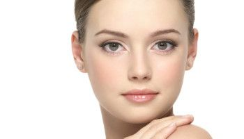 Home remedies to get glowing skin