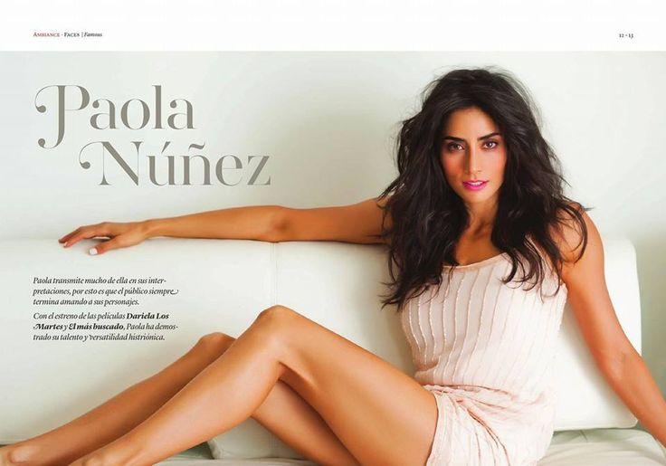 Avance Exclusivo 99 de Reina de Corazones | Telemundo