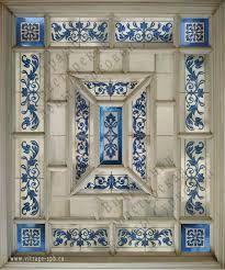 Картинки по запросу современные орнаменты на стекле