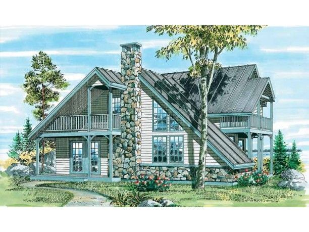 27 best Housing Ideas images on Pinterest | House floor plans ...