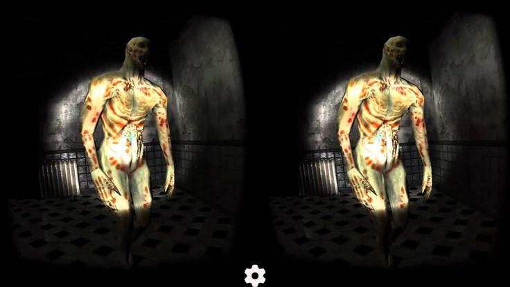 #VR #VRGames #Drone #Gaming VR Horror House Google cardboard 3D SBS gameplay google cardboard, google cardboard videos, virtual reality, virtual reality games, virtual reality glasses, virtual reality headset, virtual reality toronto, virtual reality video, virtual reality videos, vr education, vr education apps, vr educational videos, vr gameplay, vr games for android, vr games free, vr games ios, vr games online, vr games ps4, vr games steam, vr games toronto, VR Horror Ho