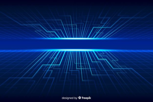 Wide Hdq Technology Wallpapers Best Backgrounds Zhongyaodqt Technology Wallpaper Wallpaper Backgrounds Blue Wallpapers