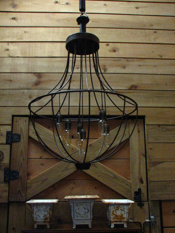 25 Best Farmhouse Master Bedroom Decor Ideas: 25+ Best Ideas About Farmhouse Chandelier On Pinterest