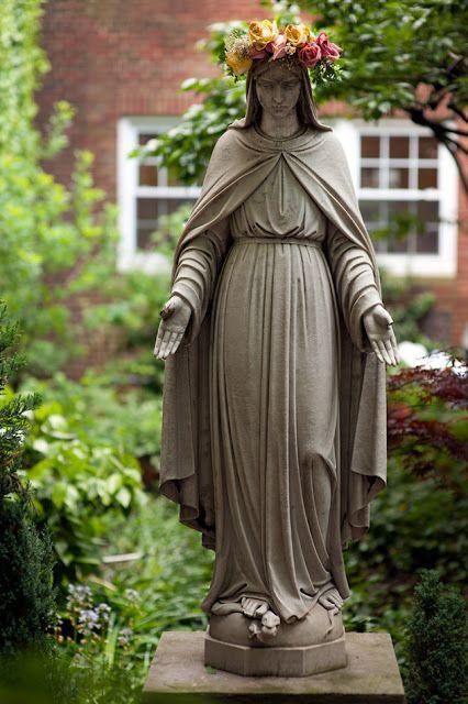 17 Beste Afbeeldingen Over Blessed Virgin Op Pinterest San Juan Christus En Virgin Mary