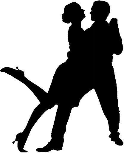 CoupleDancingSilhouette.jpg 416 ×512 pixel