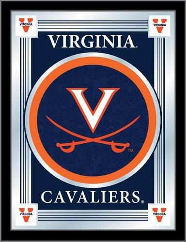 17 Best Ideas About Cavaliers Logo On Pinterest Cavs