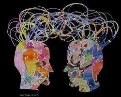 Las neuronas espejo nos permiten empatizar con el mundo que nos rodea.