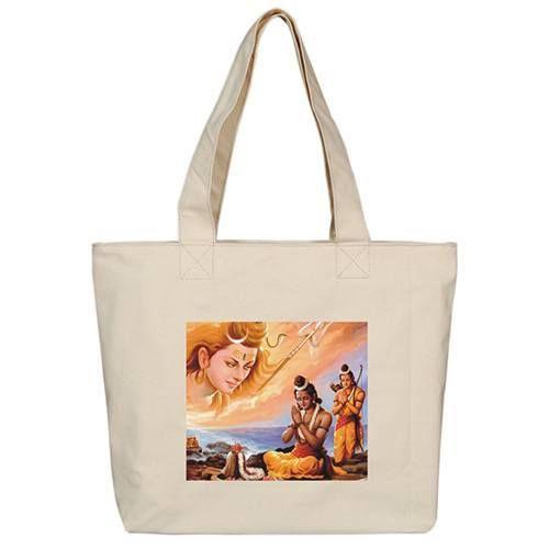VIDA Tote Bag - Fascination Tote by VIDA dpR4Bn9Xbm