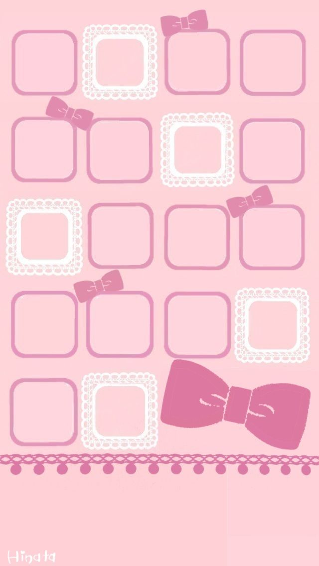 133 best girly wallpapers images on pinterest backgrounds phone bow wallpaper bow wallpaperpretty phone wallpaperwallpaper shelvesiphone voltagebd Choice Image