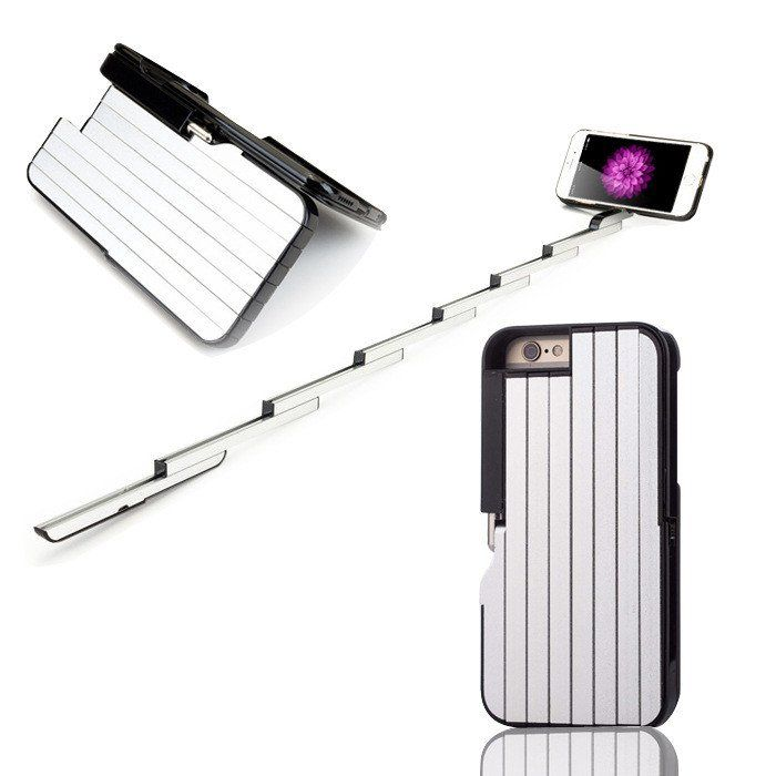 1000 ideas about selfie stick on pinterest redneck humor travel alone and solo travel. Black Bedroom Furniture Sets. Home Design Ideas